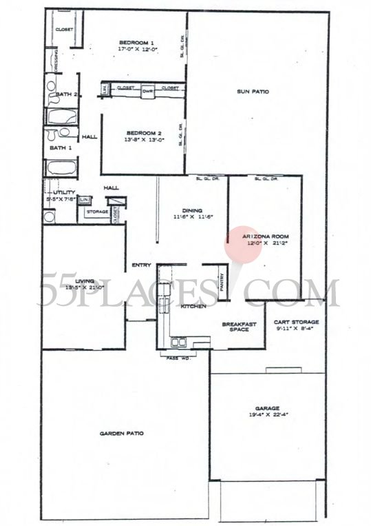 patio house ph 100 floorplan 1920