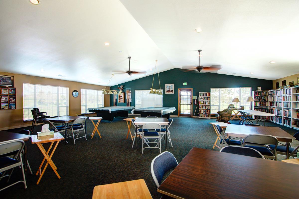 Gleneagles Village Highlands Ranch Co 55places Com