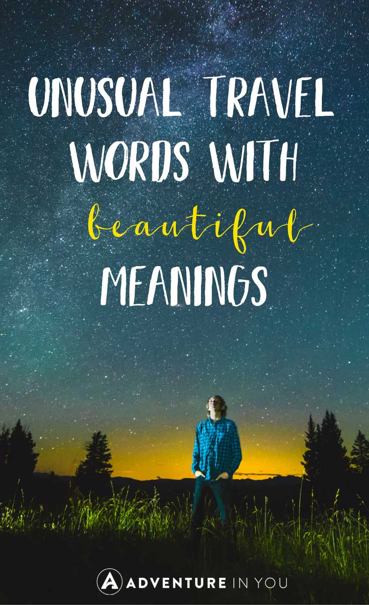 Long Meaningful Quotes About Love