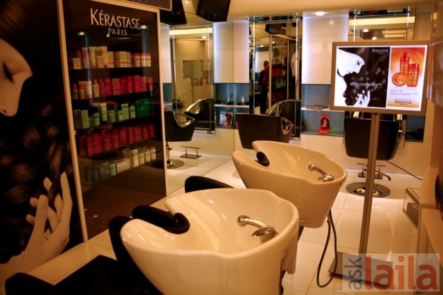 Image result for Best enrich salon images hd