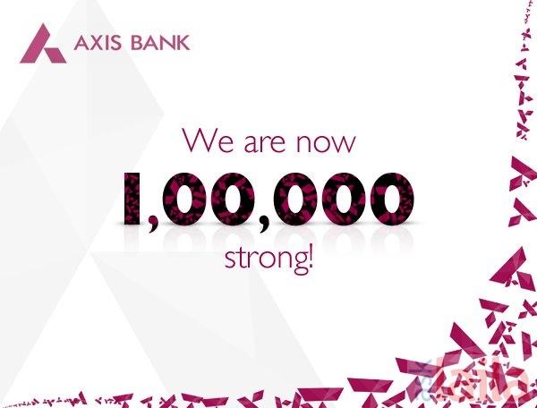 Axis Bank Personal Loan Chennai Contact Number