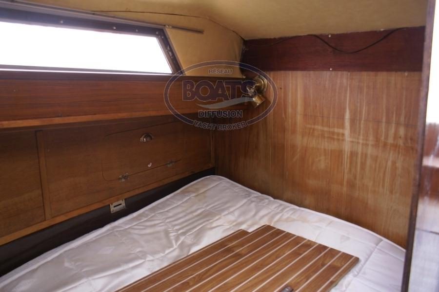 beneteau evasion 32 boats diffusion