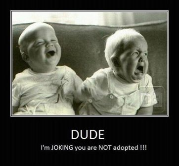 Funny Baby Pictures Photos - Pics 325497 - Boldsky Gallery ...
