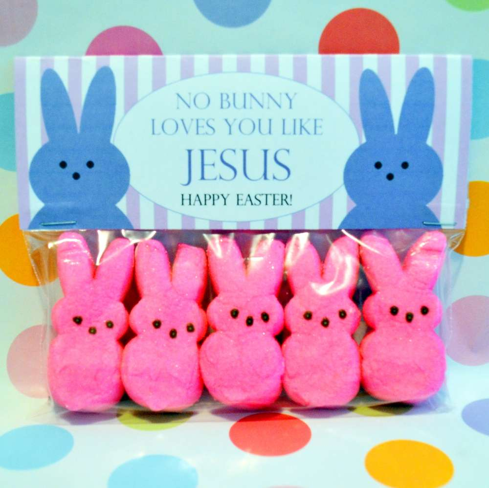 Download Easter Easter Party Ideas | Photo 4 of 19 | Catch My Party