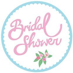 Image result for bridal shower