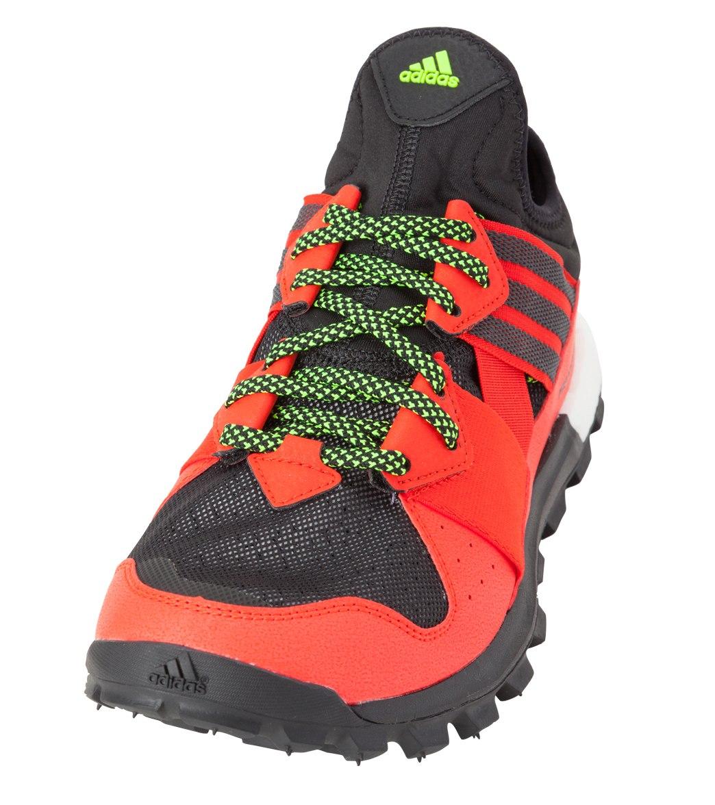 Adidas Trail Boost 1