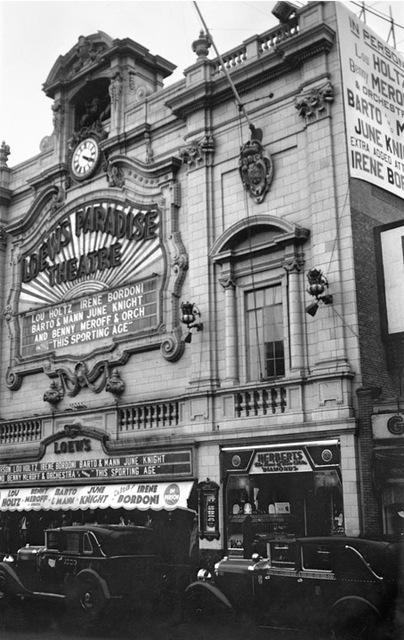 http cinematreasures org theaters 900