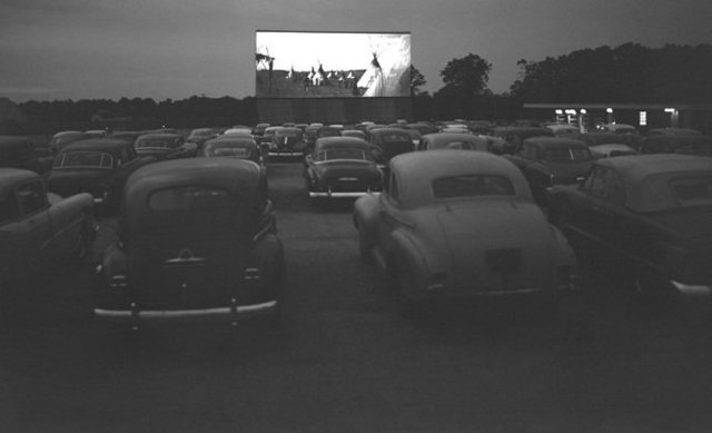 Image result for whitestone drive-in