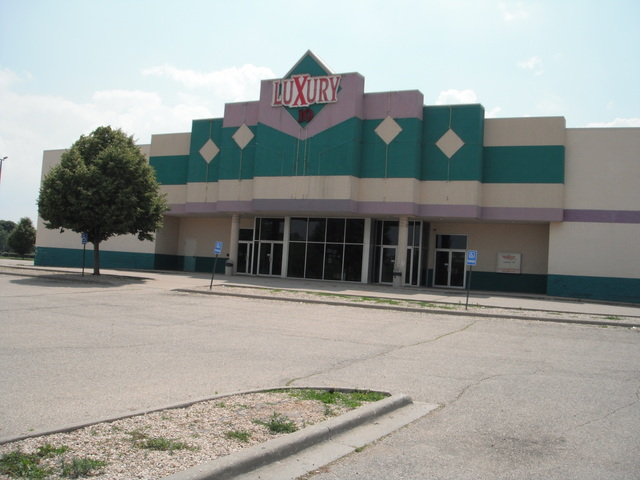 Image result for beloit movie theater