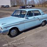 1964 Ford Fairlane 500 For Sale Classiccars Com Cc 1123687