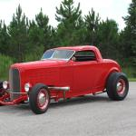 1932 Ford Roadster For Sale Classiccars Com Cc 1127914
