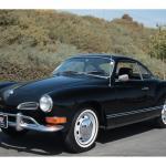 1971 Volkswagen Karmann Ghia For Sale Classiccars Com Cc 1146996