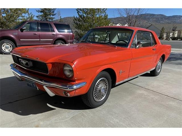 Back in the days of the pony car w. Old Ford Mustang Cars For Sale Picture Idokeren