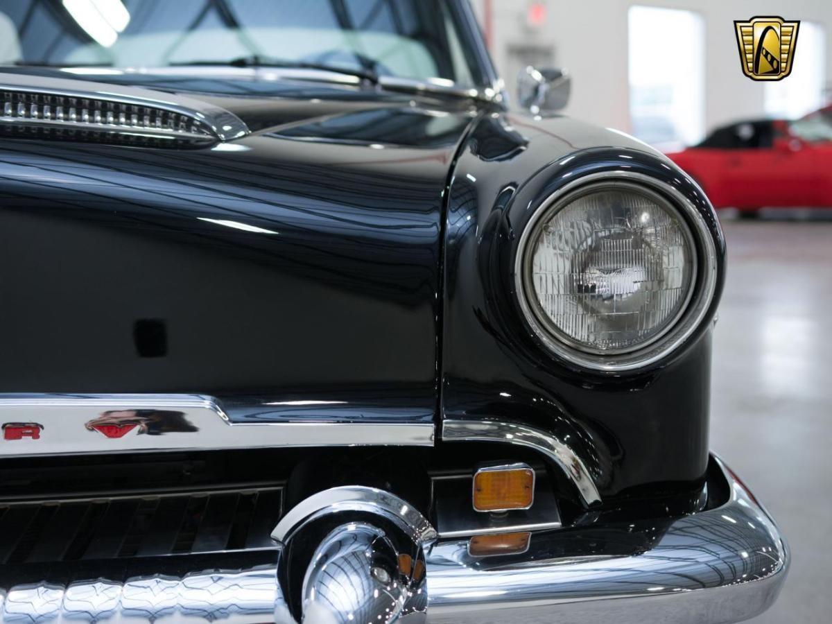 1954 Mercury Coupe for Sale   ClassicCars.com   CC-958003