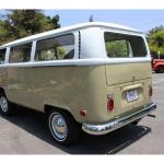1971 Volkswagen Bus For Sale Classiccars Com Cc 991422