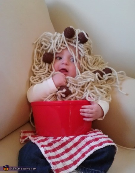 https://i1.wp.com/photos.costume-works.com/full/spaghetti_and_meatballs9.jpg?resize=455%2C586