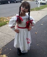 Homemade Costumes for Girls Costume Works page 533