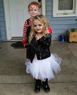 Homemade Costumes for Kids Costume Works page 931