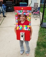 Homemade Costumes for Kids Costume Works page 739