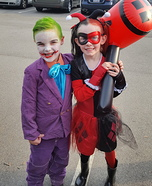 Homemade Costumes for Kids Costume Works page 231
