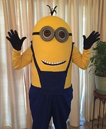 Movie Character and TV Show Halloween Costumes Costume