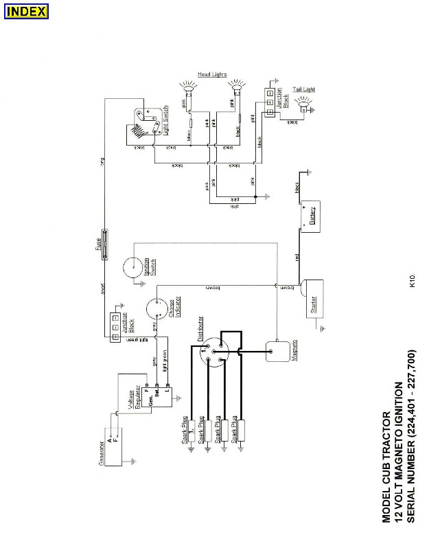 john deere 2010 wiring diagram free download