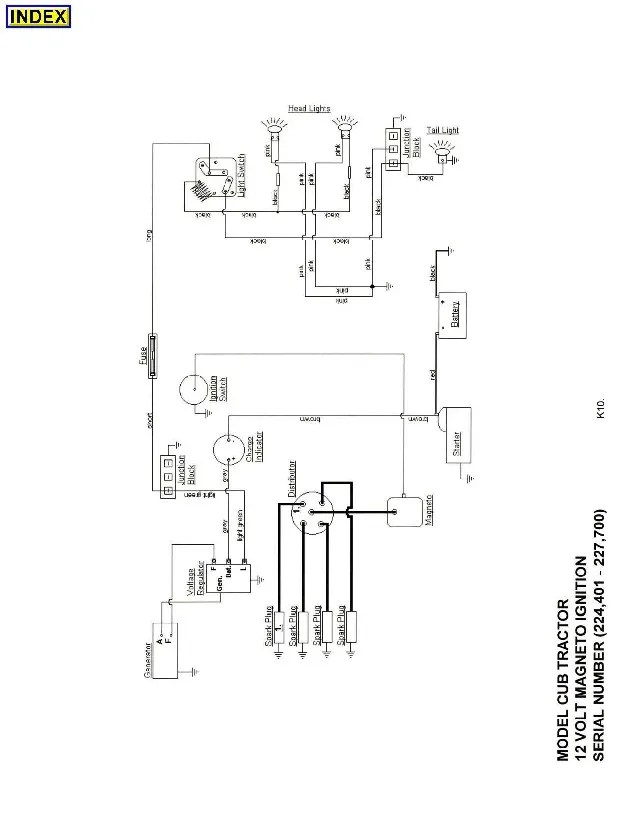wiring schematic for razor scooter with 1948 John Deere B Wiring Diagram on Scosche Line Out Converter Wiring Diagram likewise Scootelectricaldiagrams further Lifan 7000 Wiring Diagram likewise Water Relay Diagram Wiring Diagrams moreover Rascal 305 Scooter Wiring Diagram.