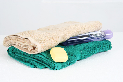 Cleanliness & Personal Hygiene