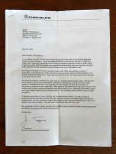 business letter template word 2007   Fast lunchrock co business