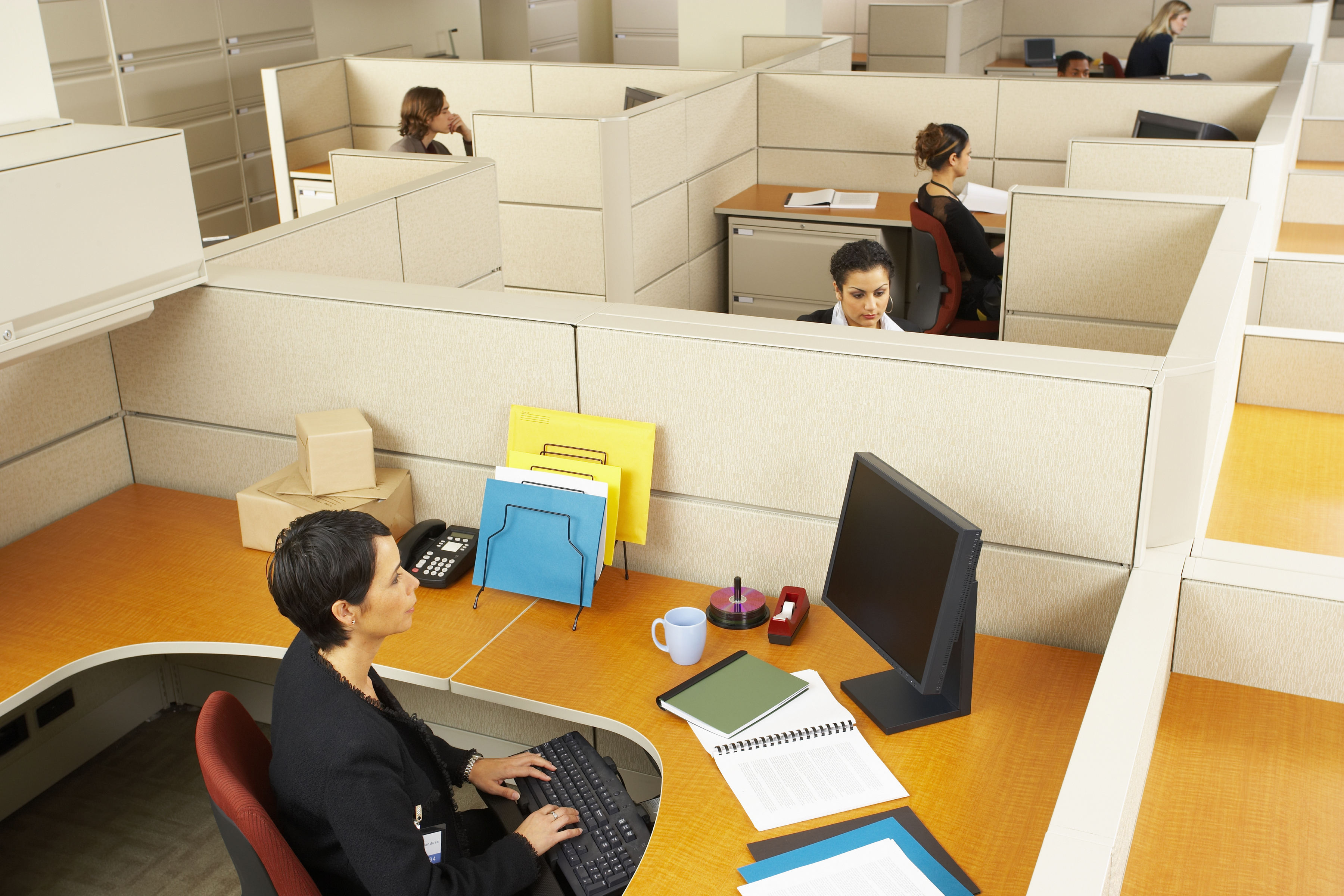 Cultural Sensitivity Skills In The Workplace