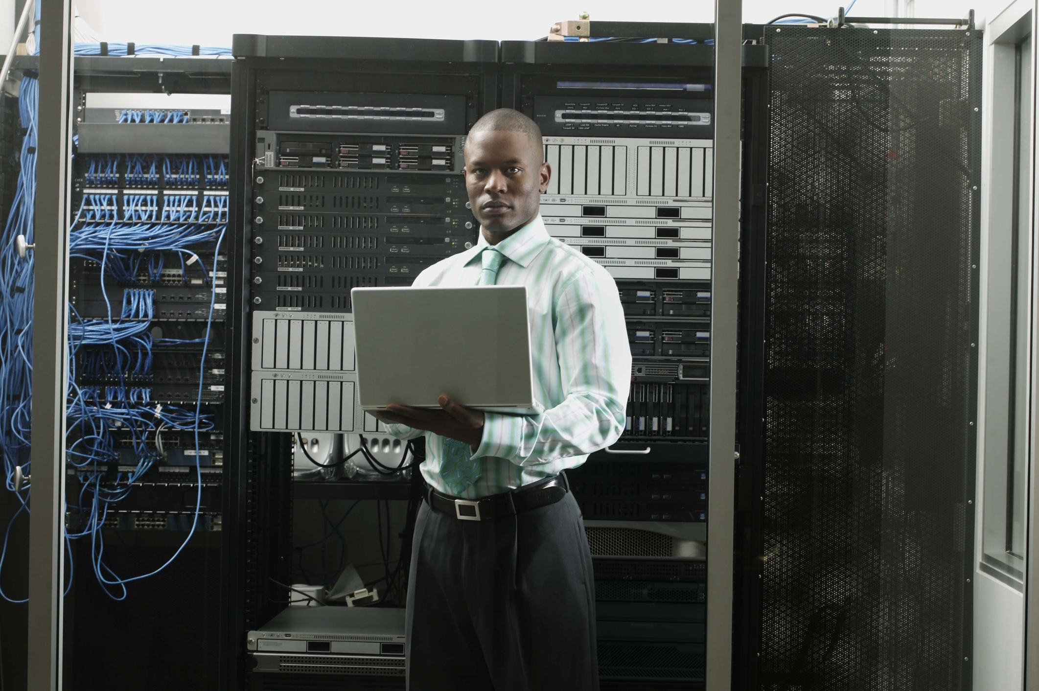 Job Description For A Network Operations Specialist Career Trend