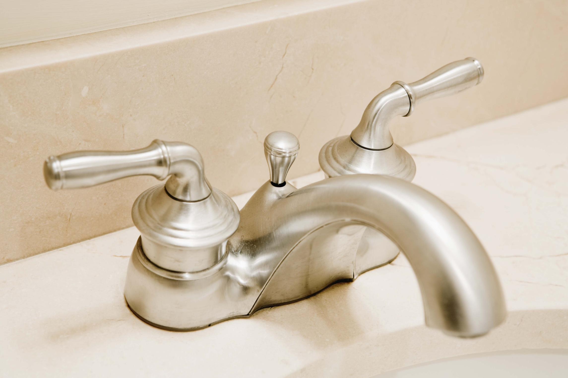 https homesteady com 12337666 how to repair a single handle on a delta faucet