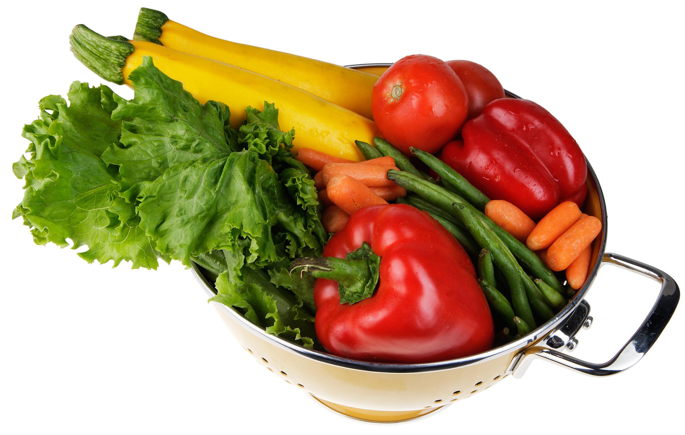 Build A Pro Antioxidantt