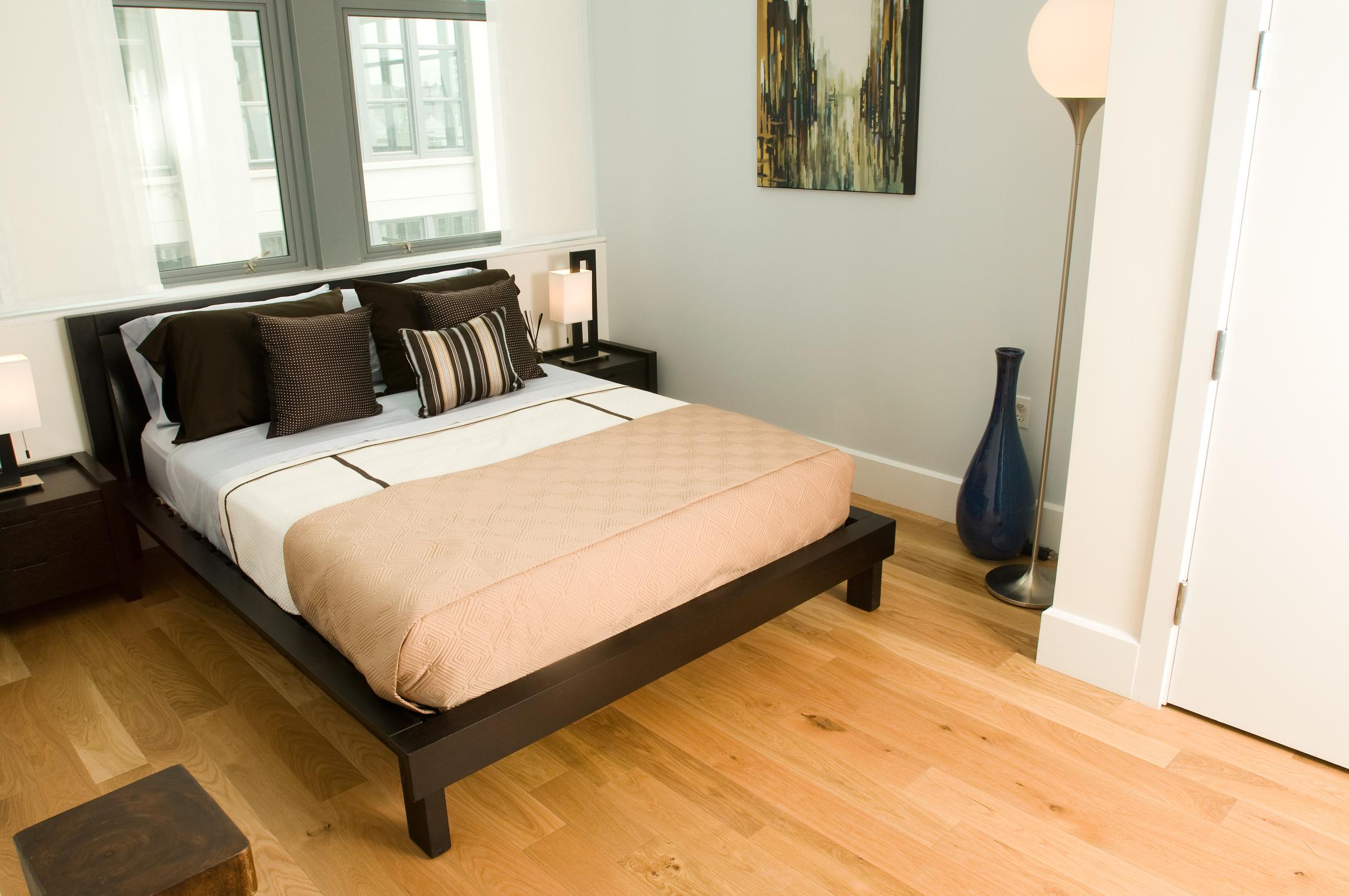 https homesteady com 13411274 pine bedroom color ideas