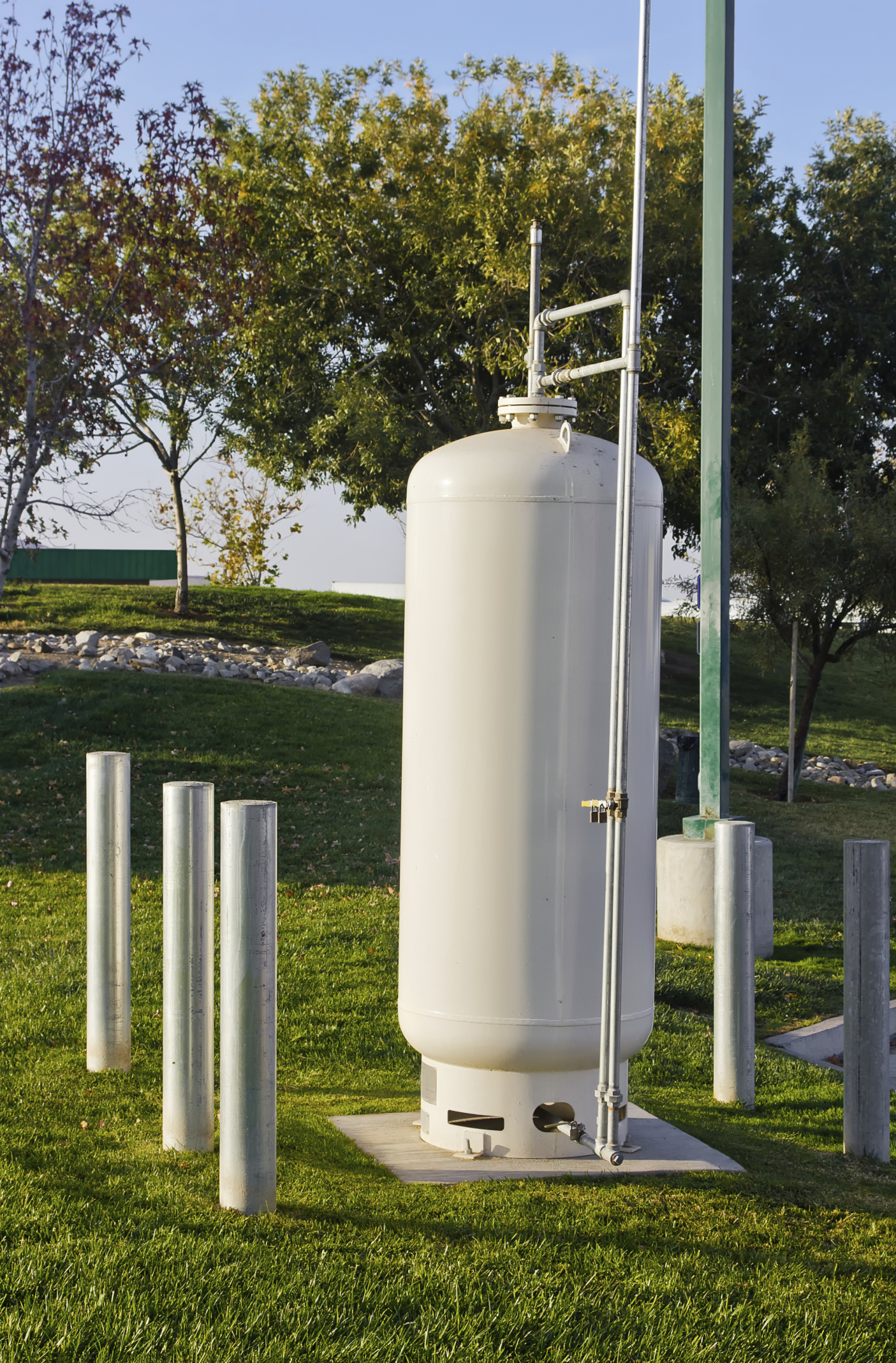 How To Convert A Water Column To Pounds Of Pressure