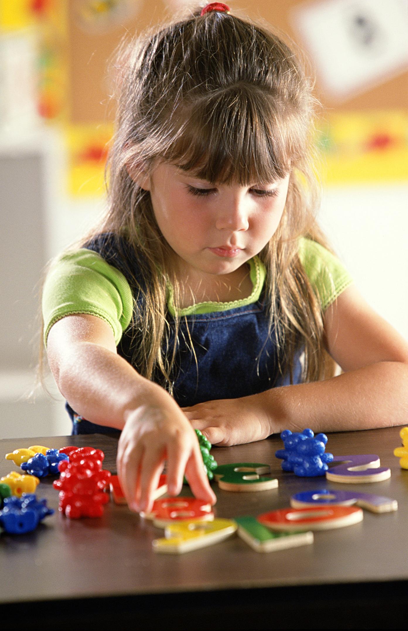First Second And Third Grade Math Games