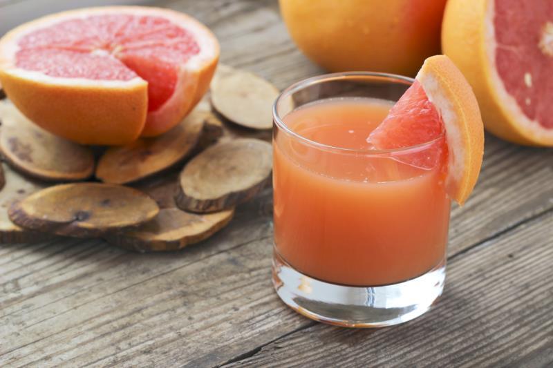 Image result for grapefruit juice