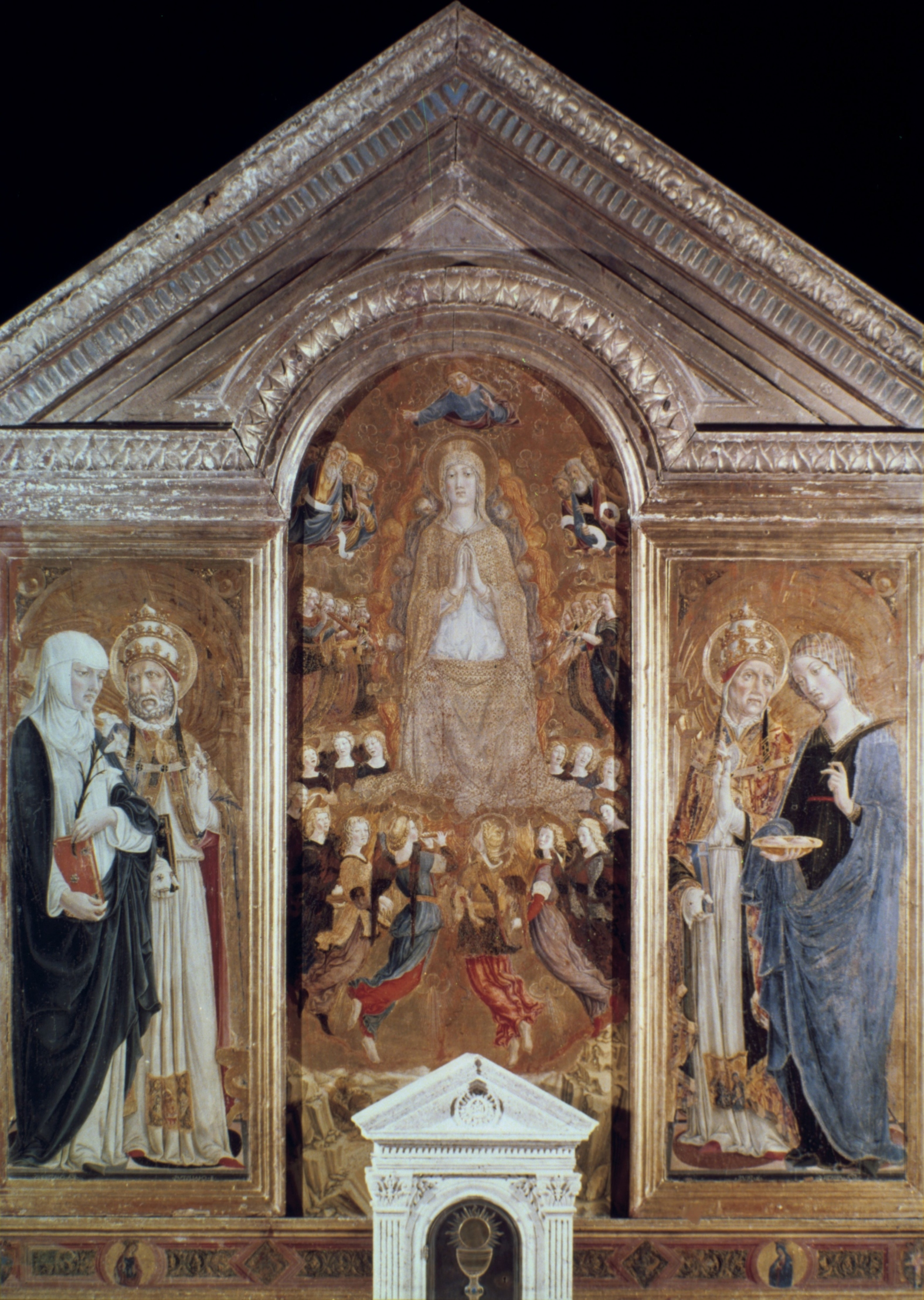 Catholic Activities For Children To Celebrate All Souls