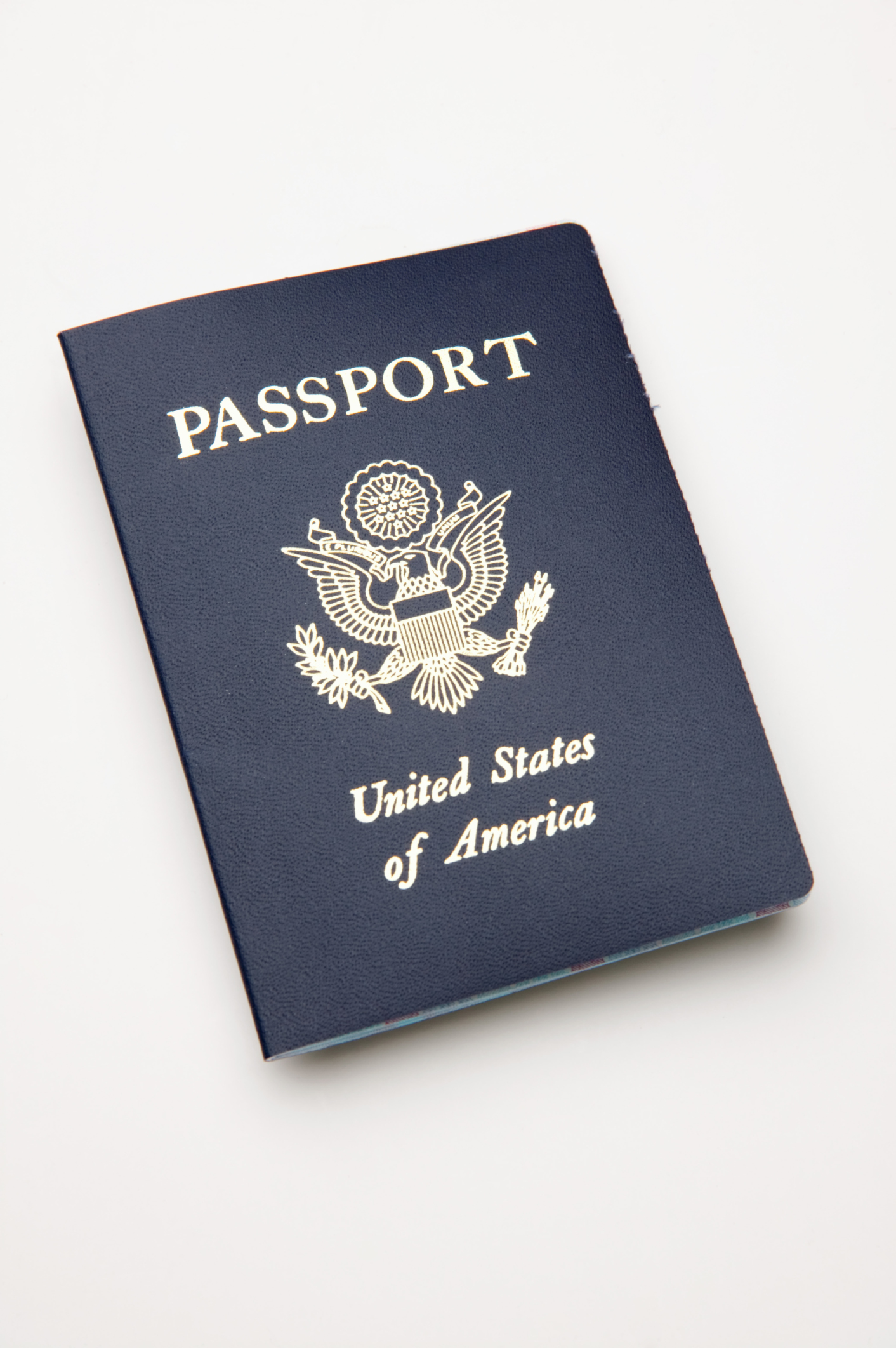 What Documents Are Needed For An American Citizen To