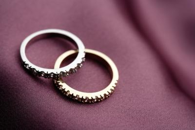 Wedding Ring Etiquette After Divorce Our Everyday Life