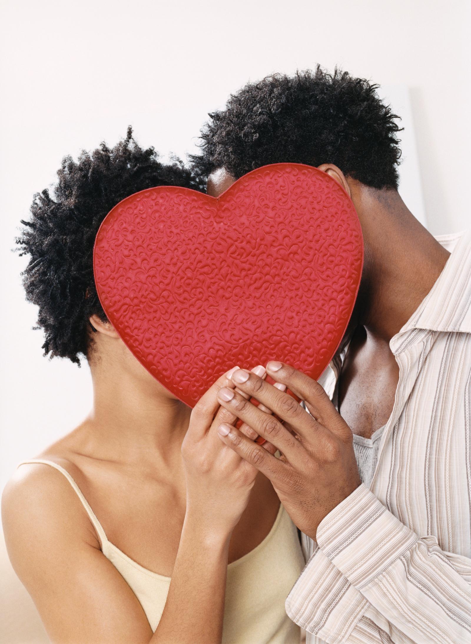 Adult Esl Valentine S Day Activities And Icebreakers