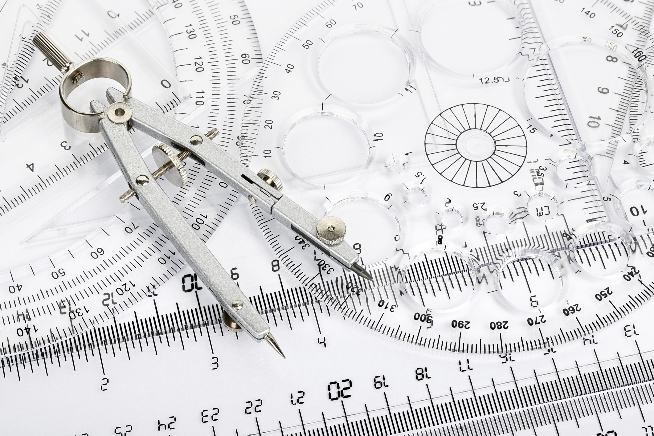 How To Calculate The Radius From The Circumference