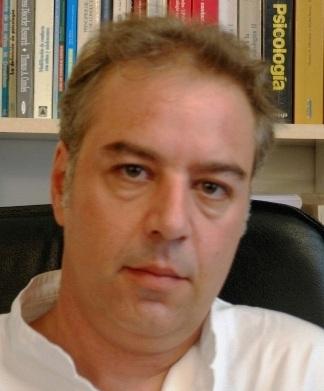 Dr. Xavier Torres Mata - Lee opiniones y reserva cita