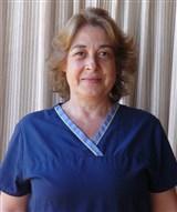 Rosa María Sánchez Rubio