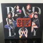 Mini Album Red Velvet Bad Boy Item De Musica Nunca Usado 44605098 Enjoei