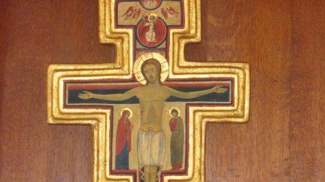 Lombreuil.chapelle.1