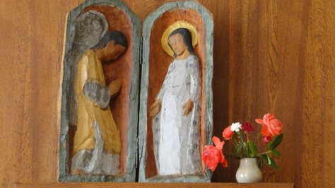 Lombreuil.chapelle.3