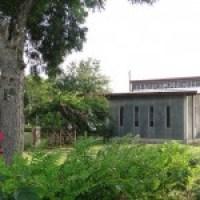 2012.Retraite à Kokoubou
