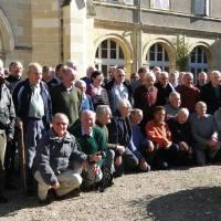 2012.Assemblée FMC. Nevers