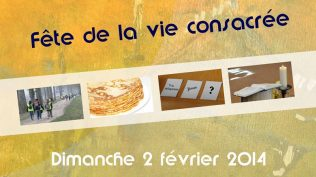 2014.fete_vie_religieuse